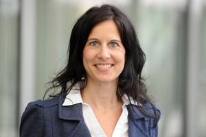 Katrin Rehak-Nitsche